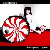 The White Stripes - Jolene