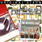 The Brothers Four - Yellow Bird