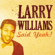 Slow Down - Larry Williams