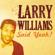 Short Fat Fannie - Larry Williams