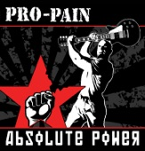 Pro-Pain - Divided We Stand
