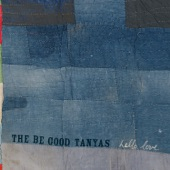 The Be Good Tanyas - Out of the Wilderness