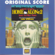 "Finale (From ""Home Alone 2: Lost In New York) - John Williams"