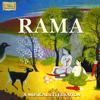 Rama - Rattan Mohan Sharma