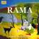 Ram Dhun - Rattan Mohan Sharma