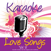 [Download] You Send Me (In The Style Of Aretha Franklin) MP3