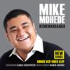 Kemenanganku - Mike Mohede