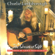 The Greatest Gift - Charlie Landsborough