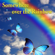 Somewhere over the Rainbow (Radio Version) - Butterfly