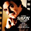 Curro Savoy Kurt - Le bon la brute et le truand illustration