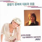 ユン・ハンギ/ユン・ボッキ代表曲集 (윤항기 / 윤복희 대표곡모음)