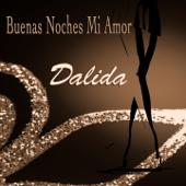 Buenas noches mi amor (50 Remastered Chansons)