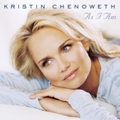 Kristin Chenoweth - Taylor, the Latte Boy