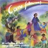 Come Follow Me! - Lorraine Nelson Wolf