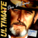 Don Williams - Don Williams Ultimate