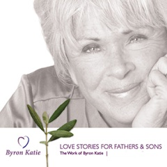 Love Stories for Fathers & Sons (Unabridged  Nonfiction)