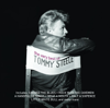 Tommy Steele - Where Have All the Flowers Gone artwork