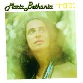 Maria Bethânia - Grito de Alerta
