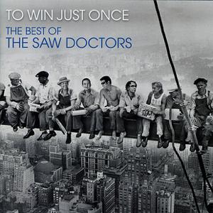 The Saw Doctors - I Useta Lover