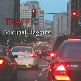 daybreak michael haggins mp3