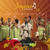 Joyous Celebration 14 - Joyous Celebration