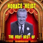 Horace Heidt - The Hut Sut Song
