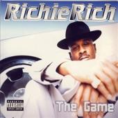 Richie Rich - Let's Ride