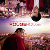 Rouge Rouge - Attention