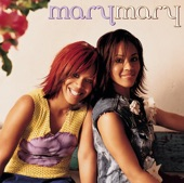 Mary Mary - In The Morning (Album Version)