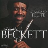 Gerald Beckett - Father