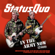 In The Army Now (2010) - Status Quo