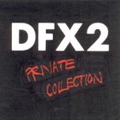 DFX2 - Emotion