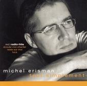 MICHEL ERISMAN - LUCA