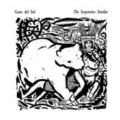 Gastr Del Sol - Even the Odd Orbit