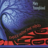 Mary Youngblood - Wind Whispers