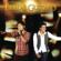 Então Valeu (Ao Vivo) - Fred & Gustavo