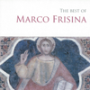 Jesus Christ, You Are My Life - Marco Frisina