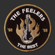 The Feelers - The Feelers: The Best Of '98 - '08