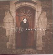 Songs - Rich Mullins - Rich Mullins
