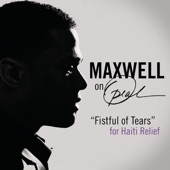 Fistful of Tears (For Haiti Relief) [On Oprah] - Single