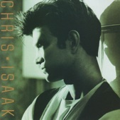 Chris Isaak - Heart Full Of Soul