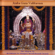Madalamba Mookamba - Sri Ganapathy Sachchidananda Swamiji