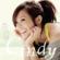 畫沙 - Cindy Yen & Jay Chou