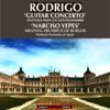 The National Orchestra Of Spain, Ataulfo Argenta & Rafael Fruhbeck de Burgos