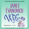 Janet Evanovich - Wife for Hire (Unabridged)  artwork