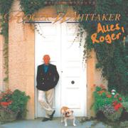 Alles Roger! - Roger Whittaker - Roger Whittaker