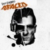 2Faced (Download Edition)