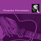 Charlie Christian - Good Enough to Keep (Air Mail Special)