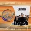 20th Anniversary Series: La Mafia