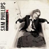 Sam Phillips - No Explanations